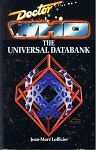The Universal Databank