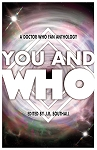 You and Who: A Doctor Who Fan Anthology