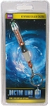 Keychain: 11th Doctor Sonic Screwdriver Torch