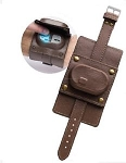 Vortex Manipulator Watch