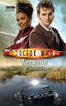 12. Wetworld
