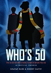 Who's 50: Doctor Who Stories to Watch