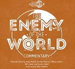 WhoTalk: The Enemy of the World Commentary