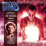 Doctor Who: 097. The Wishing Beast