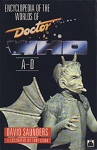 Encyclopedia of the Worlds of Dr. Who A-D