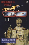 Encyclopedia of the Worlds of Dr. Who E-K