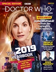 DWM: The 2019 Yearbook
