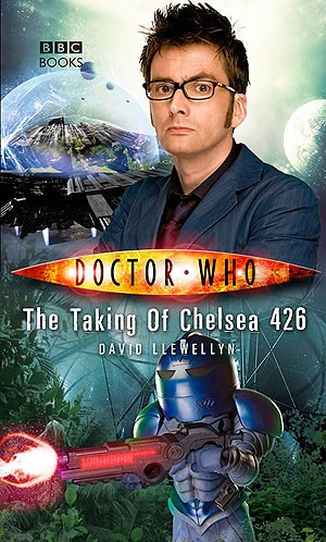 28. The Taking of Chelsea 426