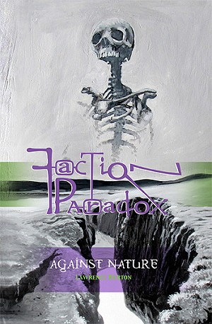 Faction Paradox: Against Nature