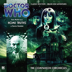 Companions 3.05 Home Truths