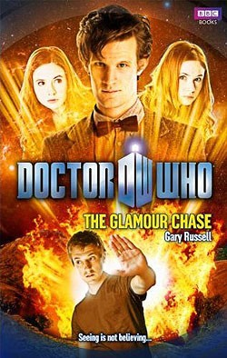 DW 04: The Glamour Chase