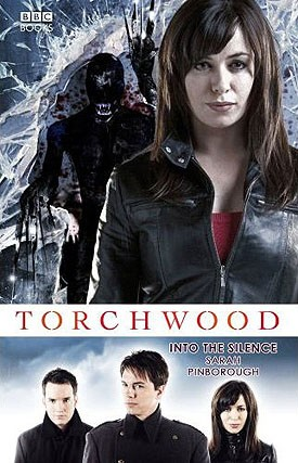 Torchwood: 10. Into the Silence