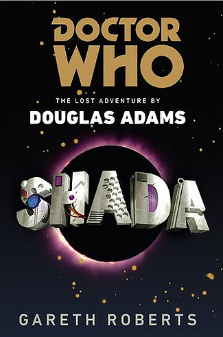 Doctor Who: Shada (Hardcover)