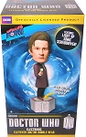 Electronic Eleventh Doctor Bobble Head