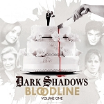 Dark Shadows: Bloodline, Volume 1