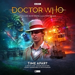 Doctor Who: 266. Time Apart
