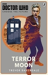 Doctor Who: Terror Moon (Choose the Future)