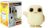 FUNKO Pop! #240 Doctor Who: Adipose (Glows in the Dark)