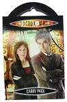Doctor Who Carry Pack (Series Four)
