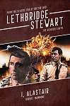 Lethbridge-Stewart: 2.4 I, Alastair