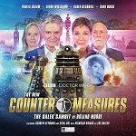 The New Counter-Measures: Series 3.3 The Dalek Gambit