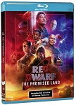Red Dwarf Blu-Ray Series 13: The Promised Land