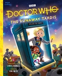 Doctor Who: The Runaway TARDIS (Children's Storybook)