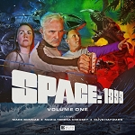 Space: 1999, 02. Volume One