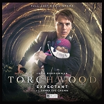 Torchwood: 34. Expectant