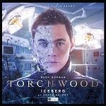 Torchwood: 38. Iceberg