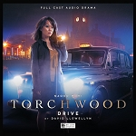 Torchwood: 47. Drive