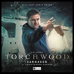 Torchwood: 28. Sargasso