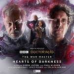 The War Master 5: Hearts of Darkness