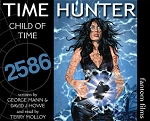 AudioBook: Time Hunter: 12. Child of Time