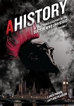AHISTORY: 4th Edition, Volume 2