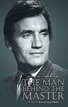 Anthony Ainley: The Man Behind the Master