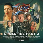 Blake's 7: Crossfire, Part 2