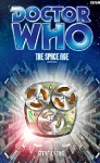 Doctor Who, 034: The Space Age