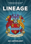 Lethbridge-Stewart: Lineage, An Anthology