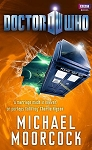 The Coming of the Terraphiles (Paperback)
