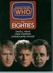 Doctor Who: The Eighties (Softcover)