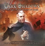 Dark Shadows: 26. The Fall of the House of Trask