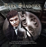Dark Shadows: 31. The Haunted Refrain
