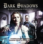 Dark Shadows: 32. A Collinwood Christmas