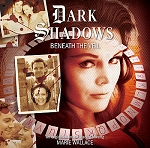 Dark Shadows: 34. Beneath the Veil