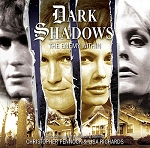 Dark Shadows: 35. The Enemy Within