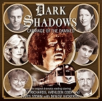 Dark Shadows: 42. Carriage of the Damned