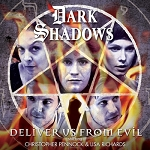 Dark Shadows: 48. Deliver Us from Evil