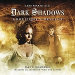 Dark Shadows: 01. Angelique's Descent (Pt. 1)