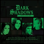 Dark Shadows, 05: Love Lives On